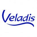 Veladis